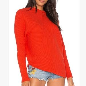 Free People Downtown Sweater